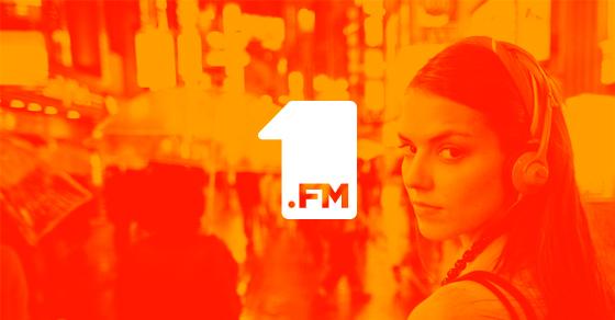 1 FM - Online internet radio | The music starts here!