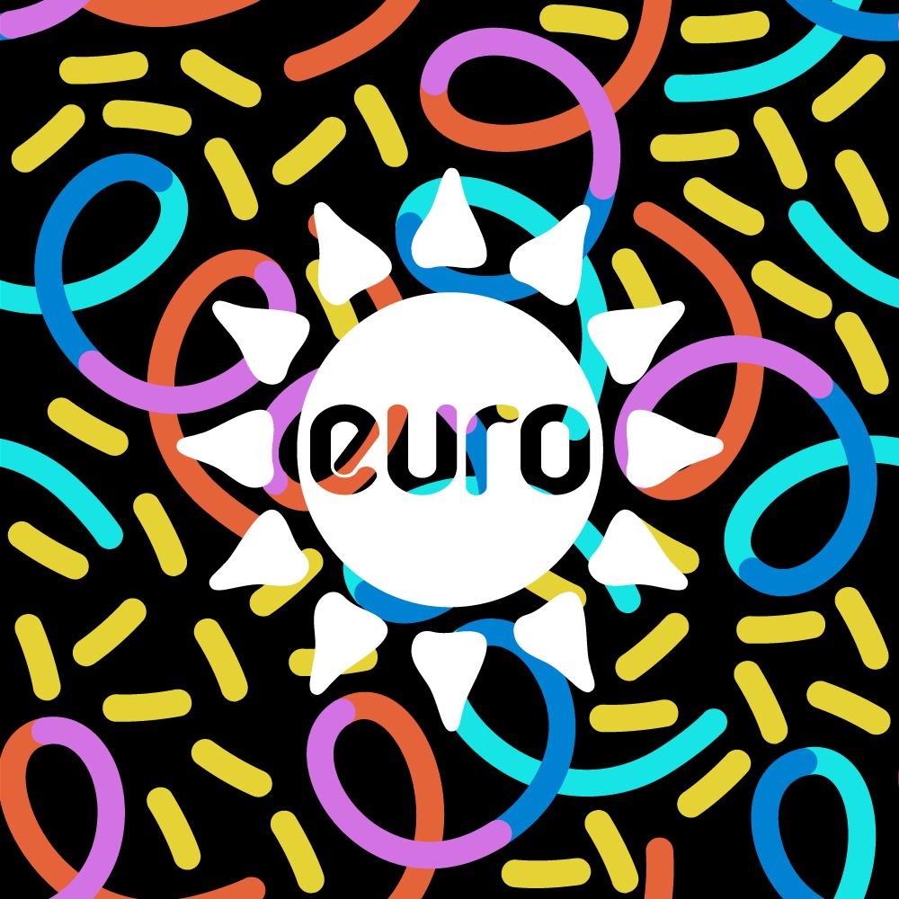 1.FM Trance (euro)
